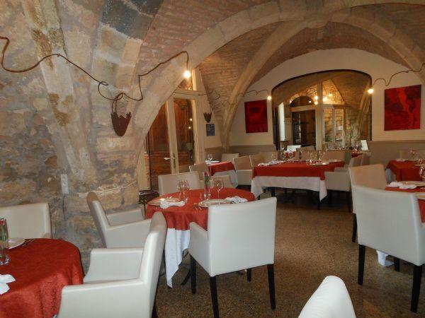 Restaurant gites de thau location maison de vacances marseillan h rault - Restaurant la table d emilie marseillan ...