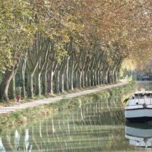 canal-du-midi-962338_640